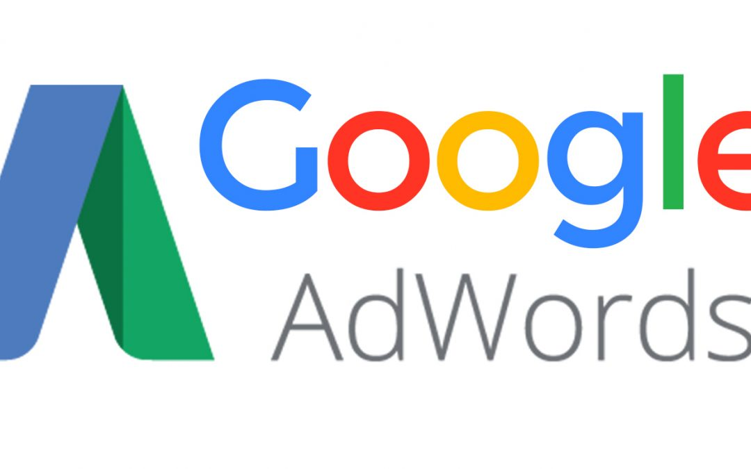 How to properly track adwords campaigns