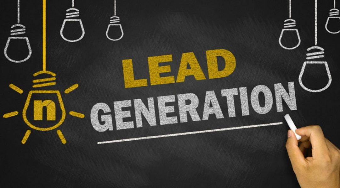 10 Techniques to Capture More Leads