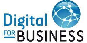 digital_for_business