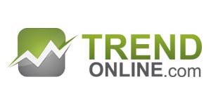trend_online