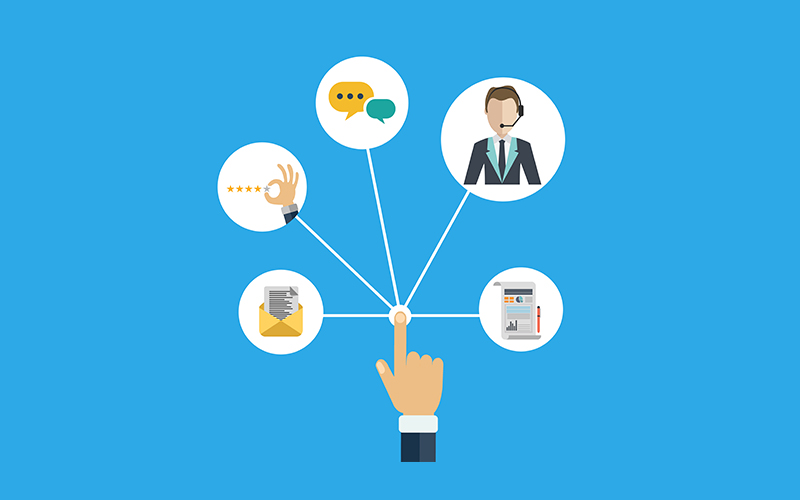 Marketing automation and CRM: why does integration it works?