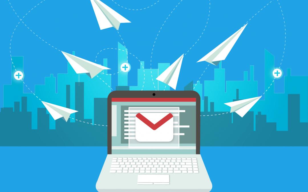 Email Automatiche: perchè usarle e come funzionano