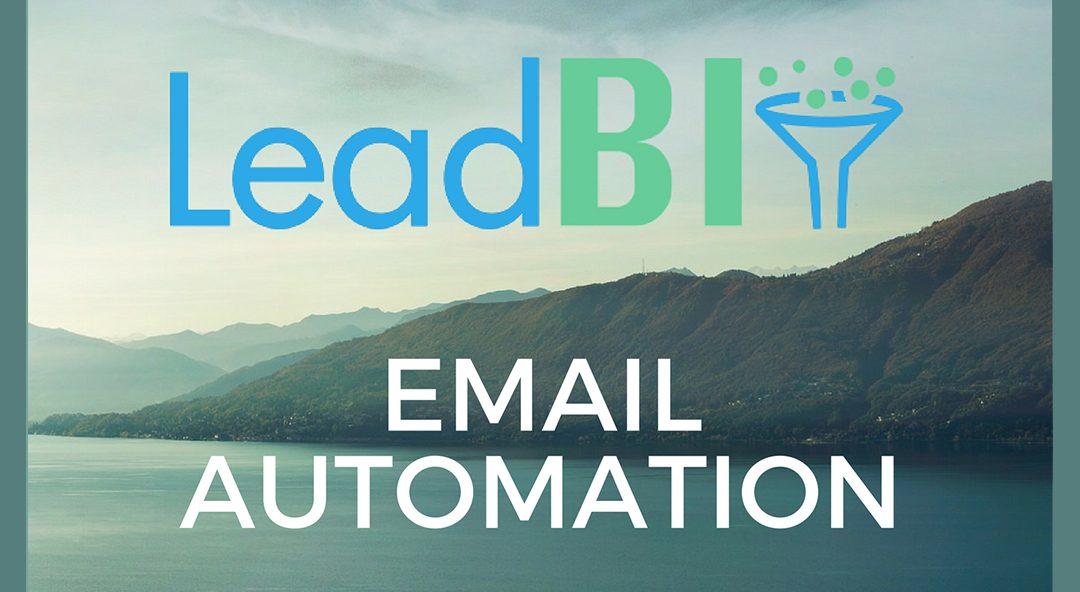 Entra nel mondo del marketing automation! Scarica il nostro Ebook
