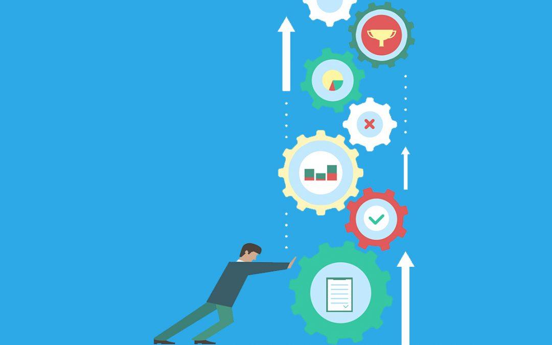 LeadBI e i benefici del marketing automation per la tua azienda!