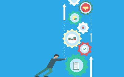 Email Marketing Automation: a cosa serve e come applicarla per migliorare le tue attività