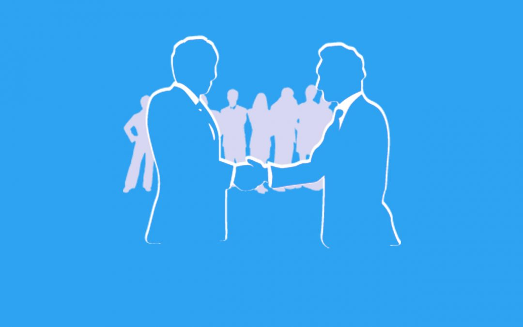 Scopri le possibilità di partnership con LeadBI!