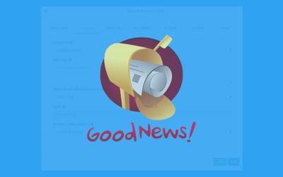 Discover the LeadBI super release