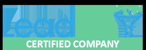 Certified_Company_marketing_automation