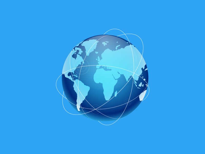 Internationalization: what it is and why to use LeadBI?