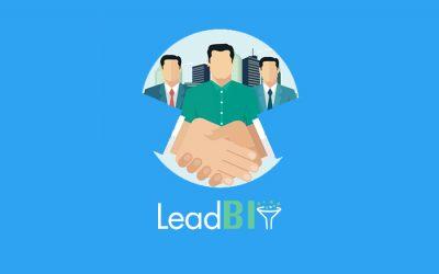 Partner Program: growth opportunities