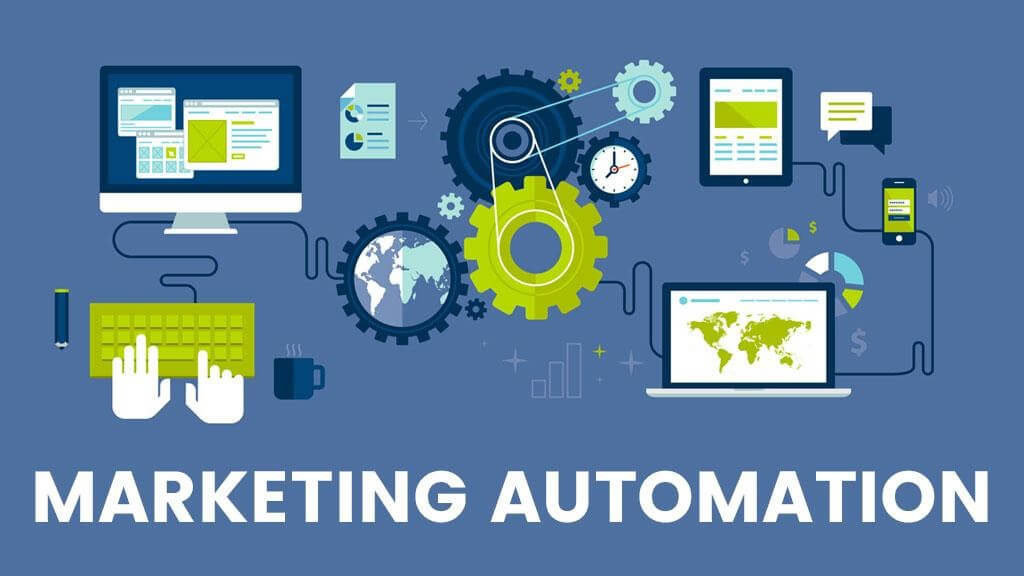marketing_automation_leadbi
