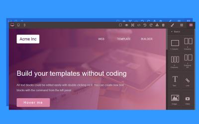 Crea una Landing Page di successo con LeadBI!