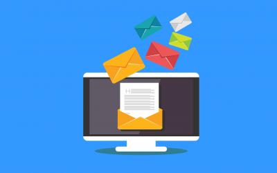 Esempi di E-mail Automation con LeadBI