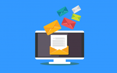 Examples of E-mail Automation with LeadBI