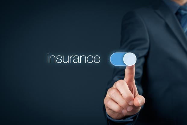 Insurance_Marketing_automation