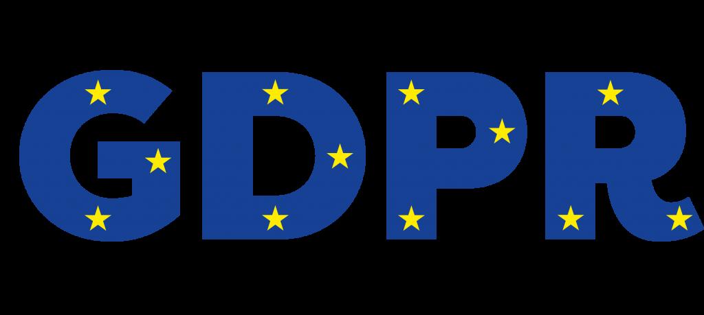 GDPR_LeadBI_conformità