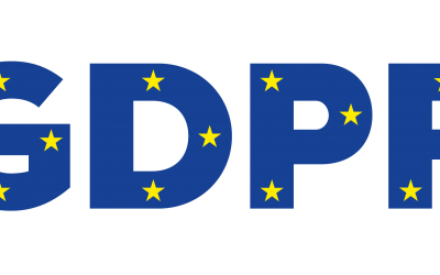 How Leadbi will help you to be GDPR compliant?