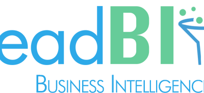 LeadBI News! Reseller Badge and New Features Tags