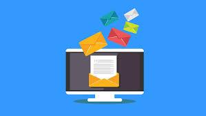 Dal Direct Marketing al Marketing Automation: il diverso valore dell'email per vendere di più e meglio