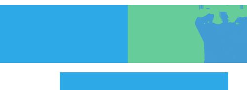 Le Novità di LeadBI! Reseller Badge e Funzionalità Tags