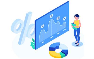 Come ottimizzare il content del tuo sito web con il Customer Data