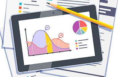4 step per creare una strategia B2B di successo