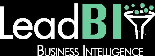 LeadBI