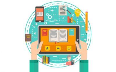 Come creare un e-book da utilizzare in una strategia di marketing