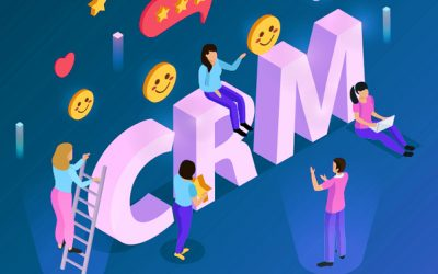 Il CRM e l'importanza della gestione dei dati per la fidelizzazione del cliente