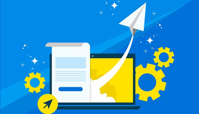 8 consigli per spingere l'utente ad aprire la tua email partendo dall'oggetto