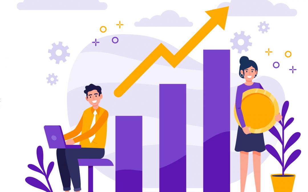 L'importanza della Lead Nurturing per la tua strategia di crescita